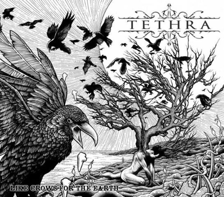 Tethra Tour Dates