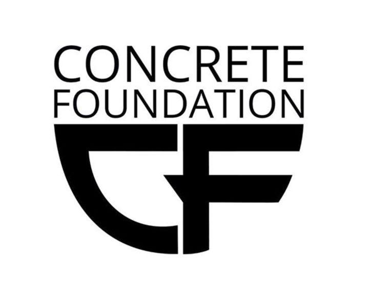 Concrete Foundation Tour Dates