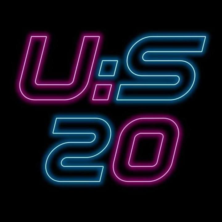 Ultimate Steps Tour Dates