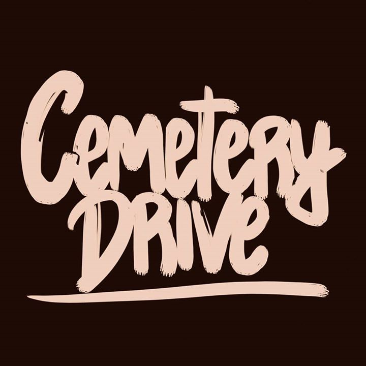 Cemetery drive Tour Dates