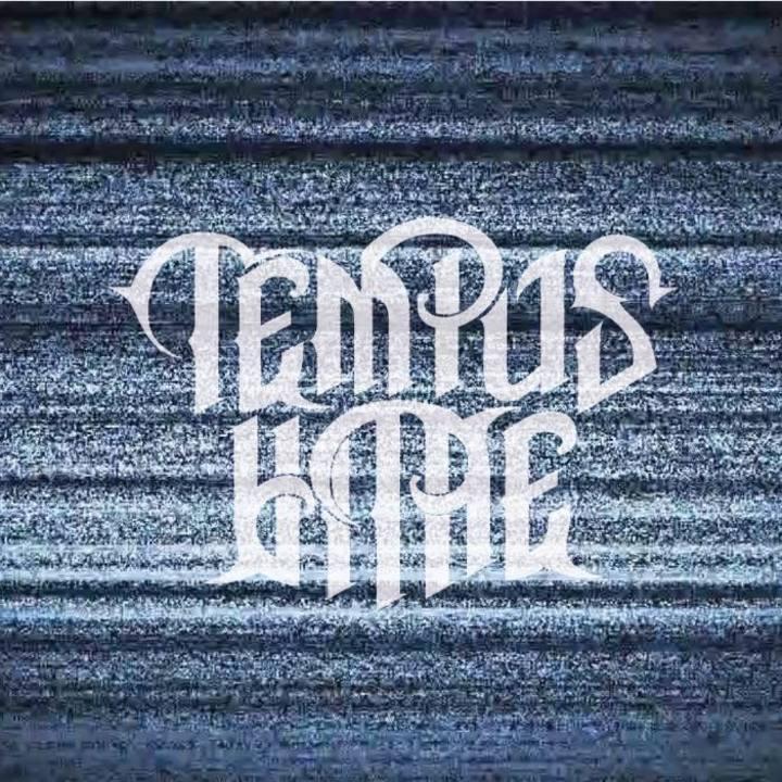 Tempus Vitae Tour Dates