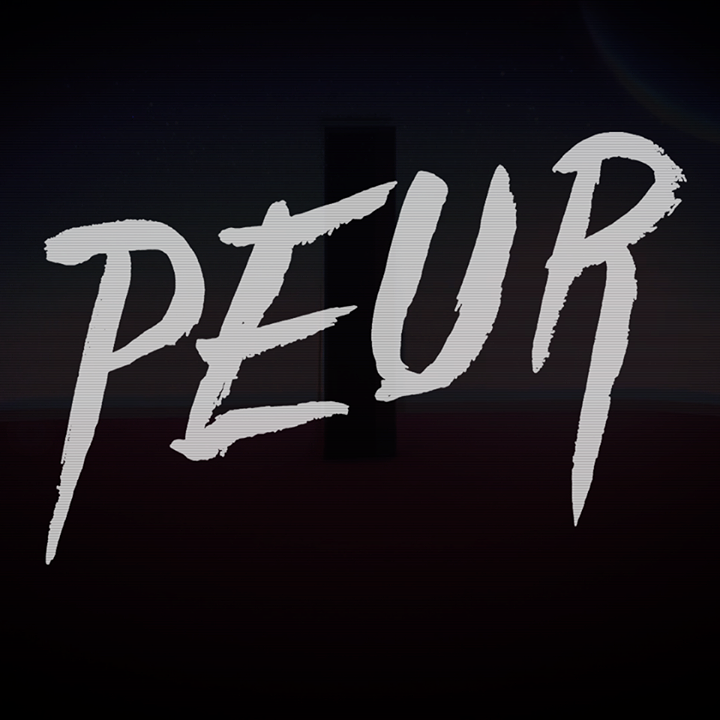 peur Tour Dates
