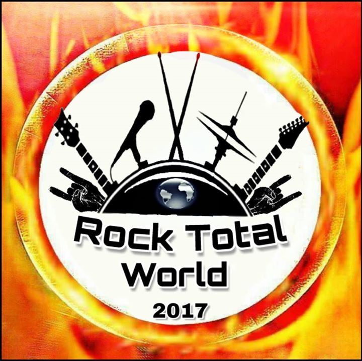 Rock Total Tour Dates