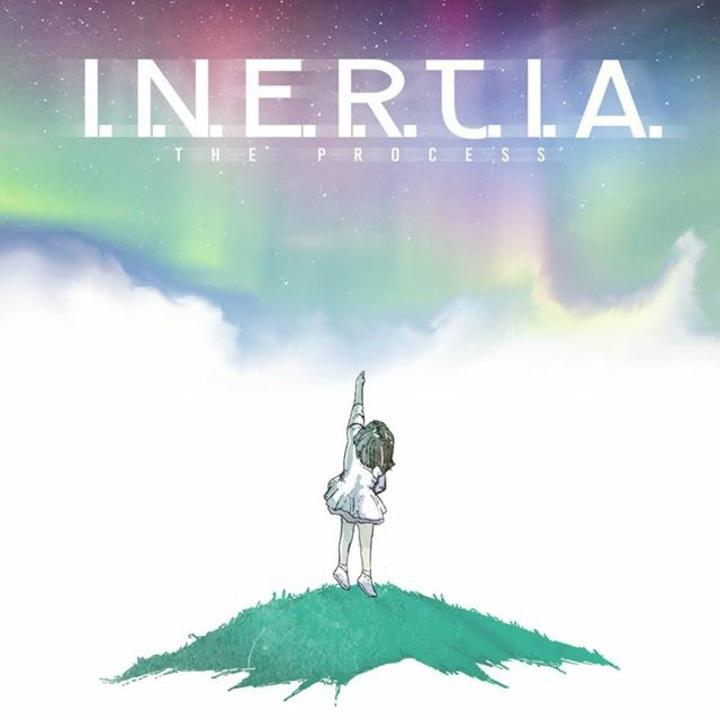 Inertia (US) Tour Dates