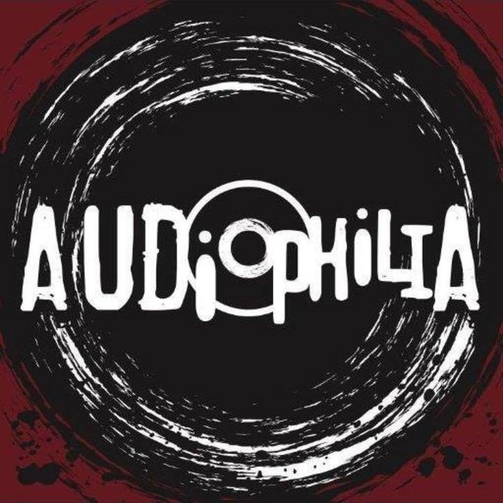 Audiophilia Tour Dates