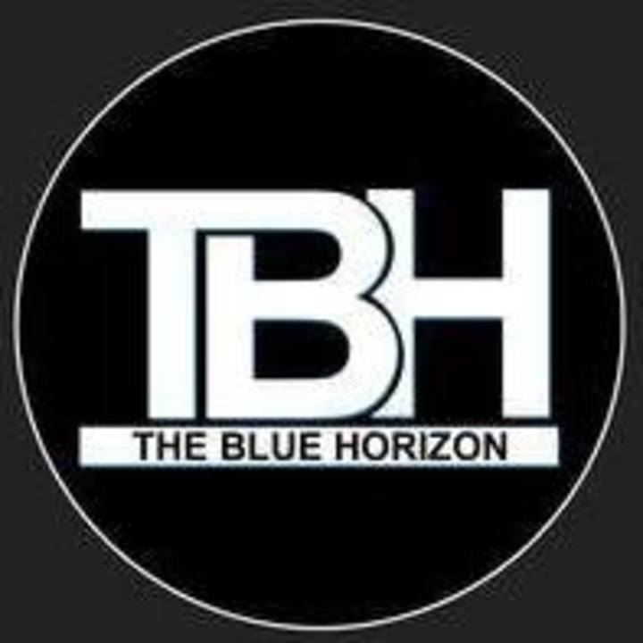 Iain Eccleston & The Blue Horizon Tour Dates