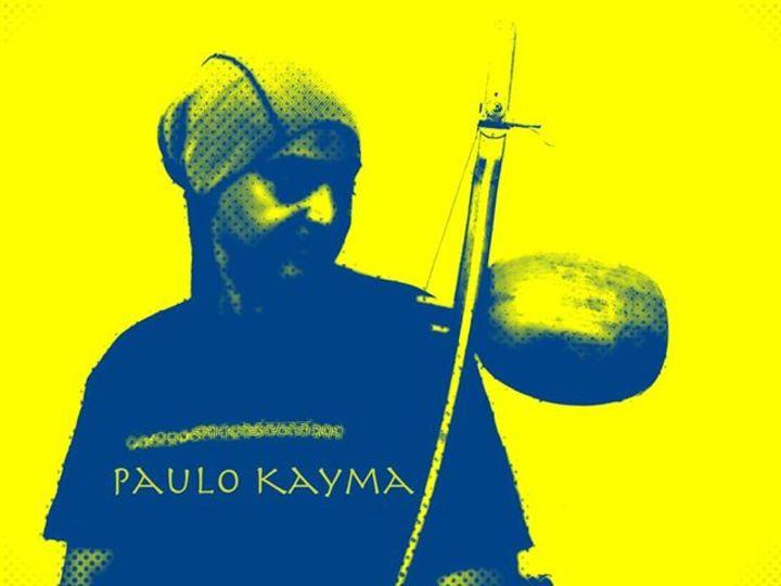 Kayma Tour Dates