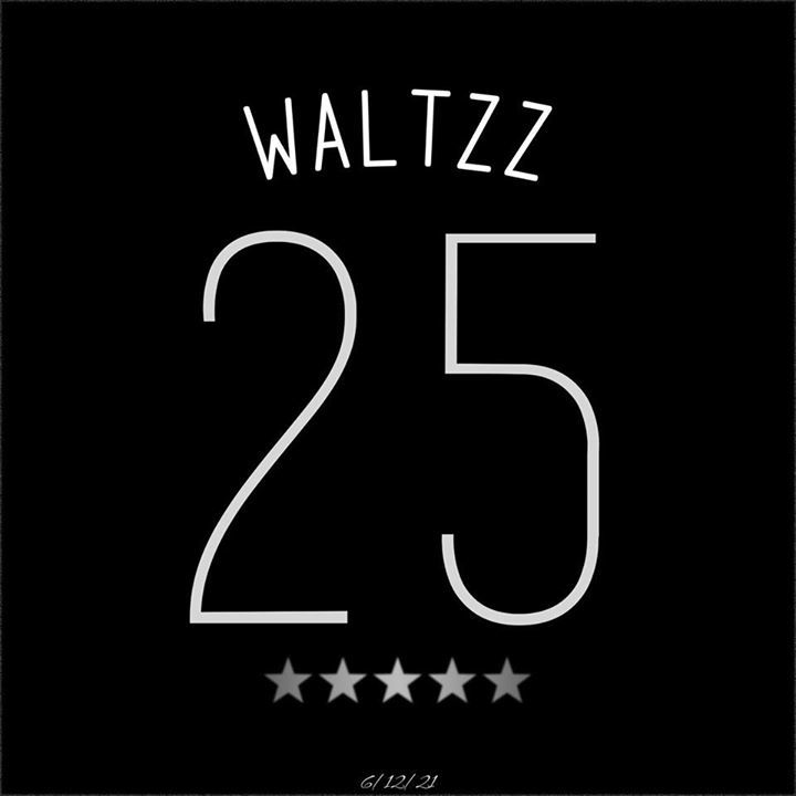 Waltzz Tour Dates