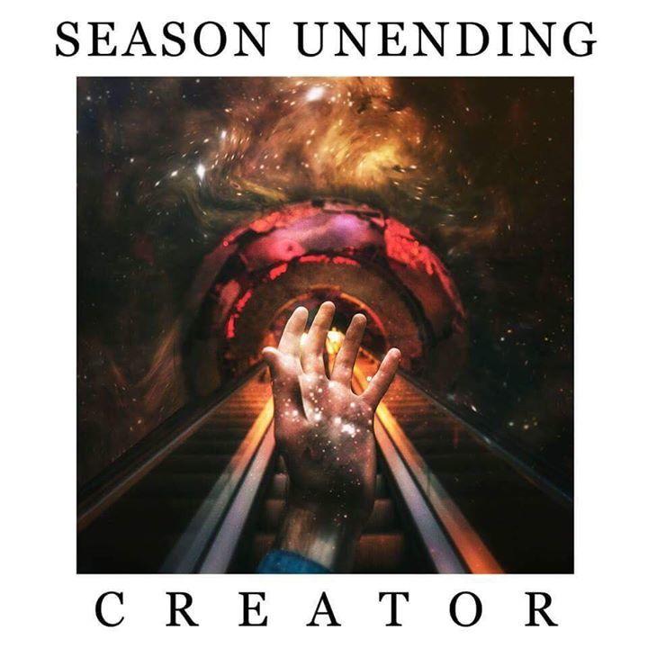 Season Unending Tour Dates