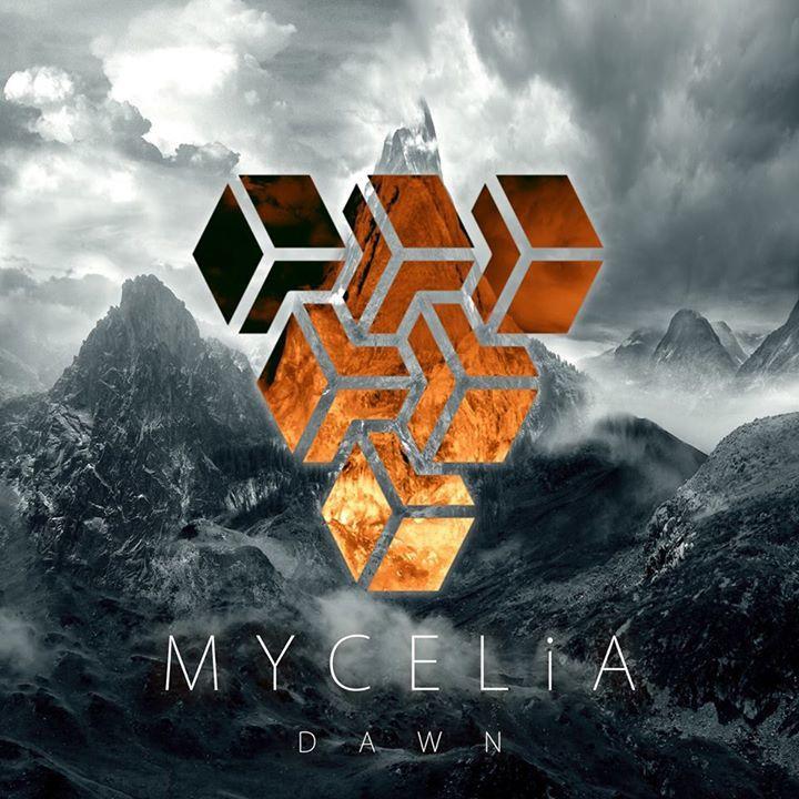 Mycelia Tour Dates