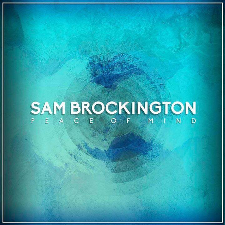 Sam Brockington Tour Dates