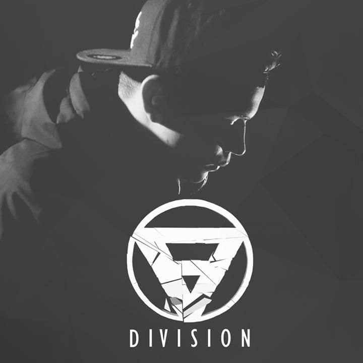 Division Tour Dates
