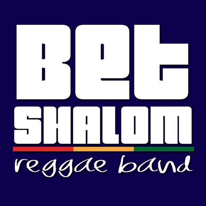 BET-SHALOM Tour Dates
