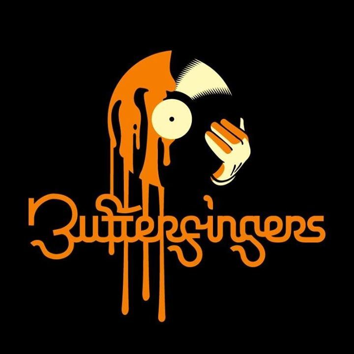 Butterfingers @ Tanks Art Centre - Edge Hill, Australia