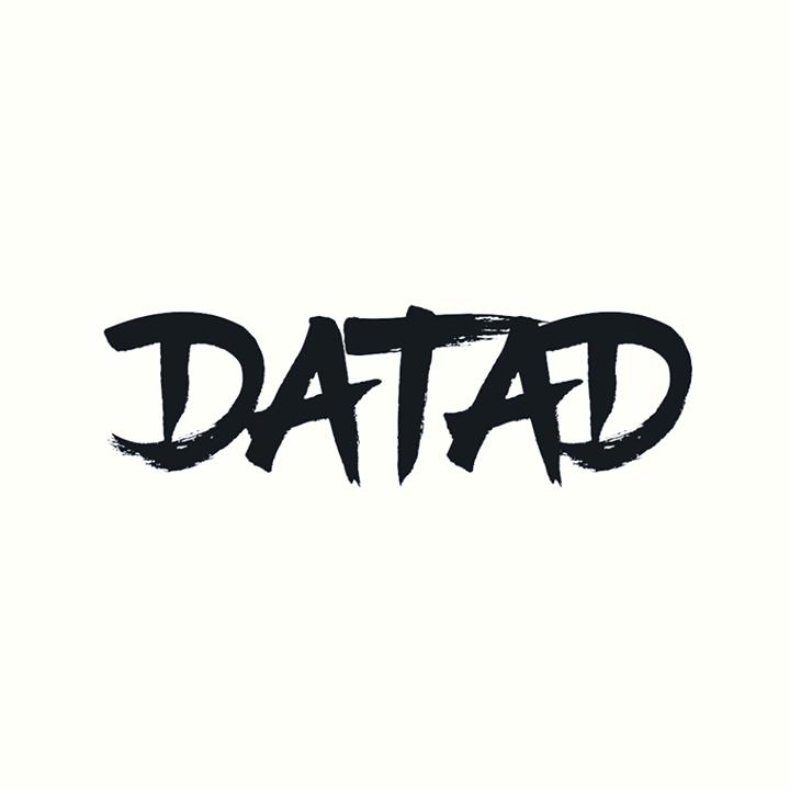 DATAD Tour Dates