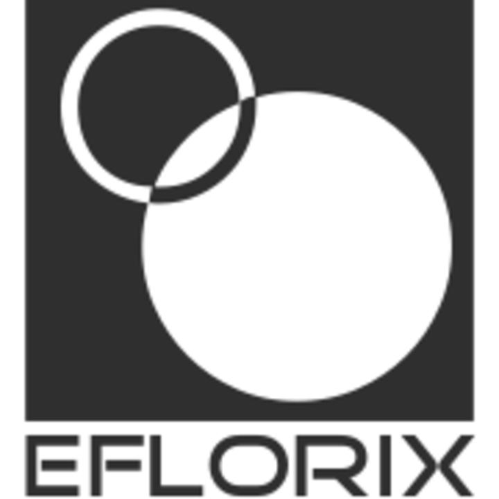 Eflorix Tour Dates