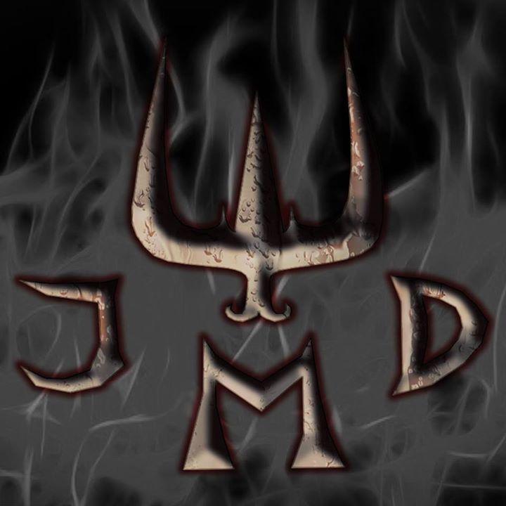 Just Me & the Devil Tour Dates