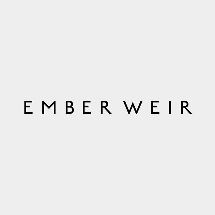 Ember Weir Tour Dates