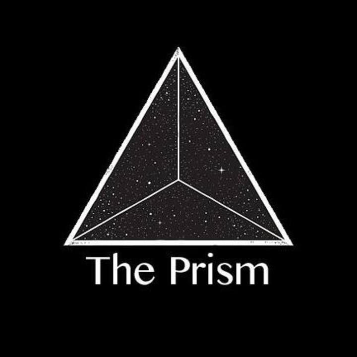 The Prism Tour Dates