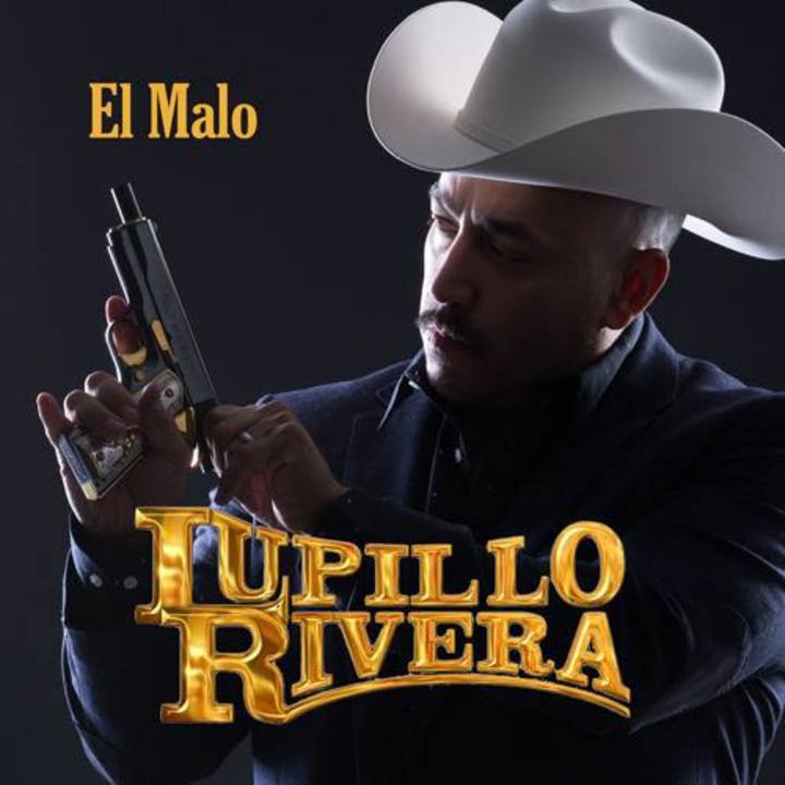 Lupillo Rivera Oficial Tour Dates