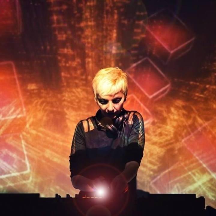 DJ BEYZA Tour Dates