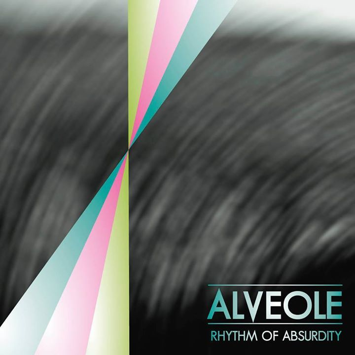 Alveole Tour Dates