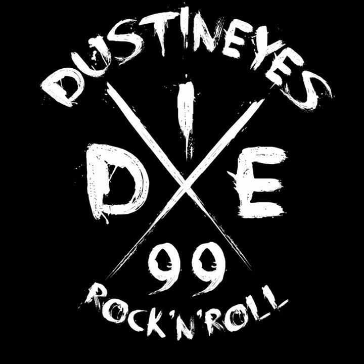 DustInEyes Tour Dates