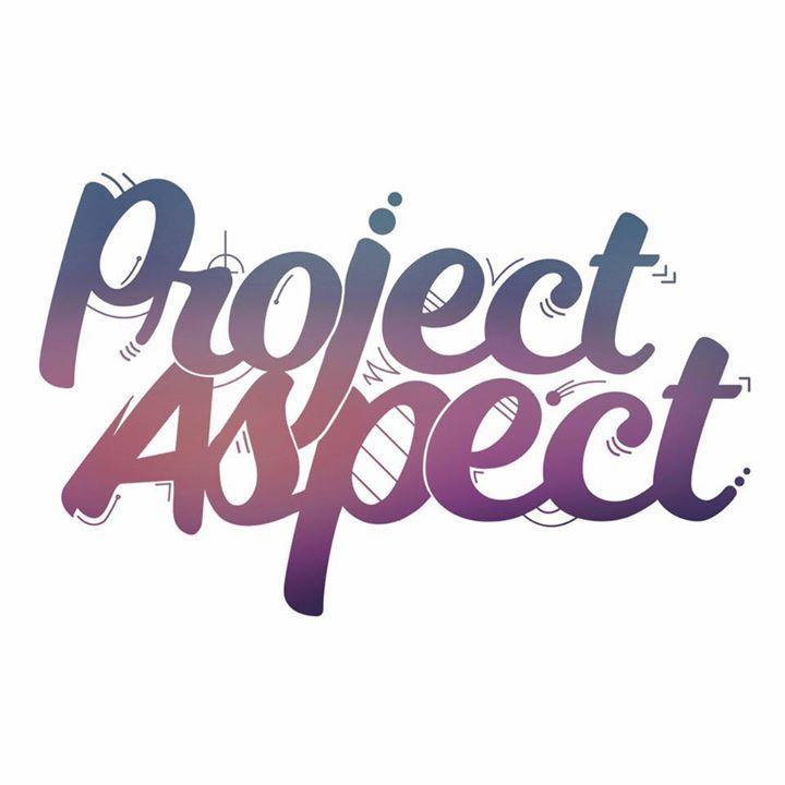 ProJect Aspect Tour Dates