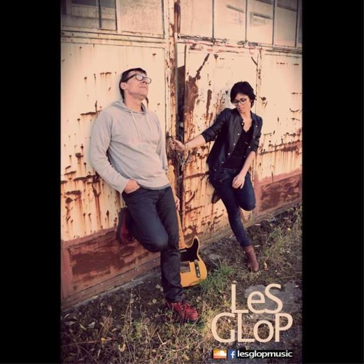 Glop Compagnie Tour Dates