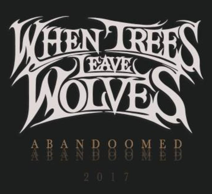When trees leave Wolves Tour Dates