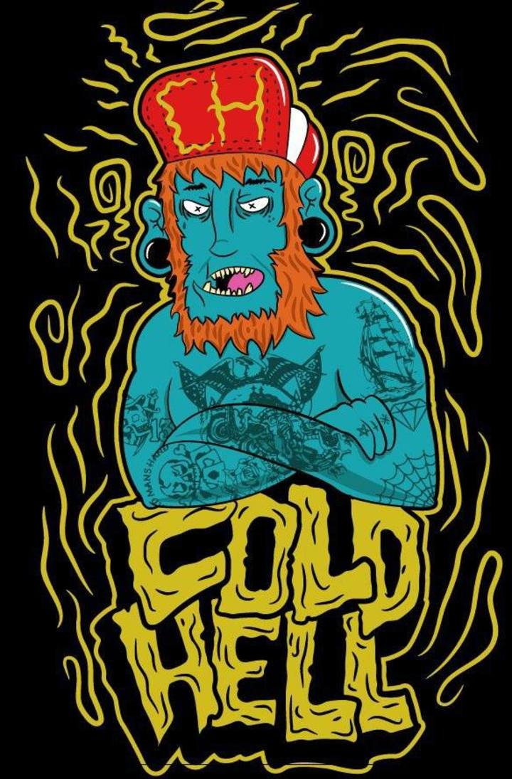 Cold Hell Tour Dates