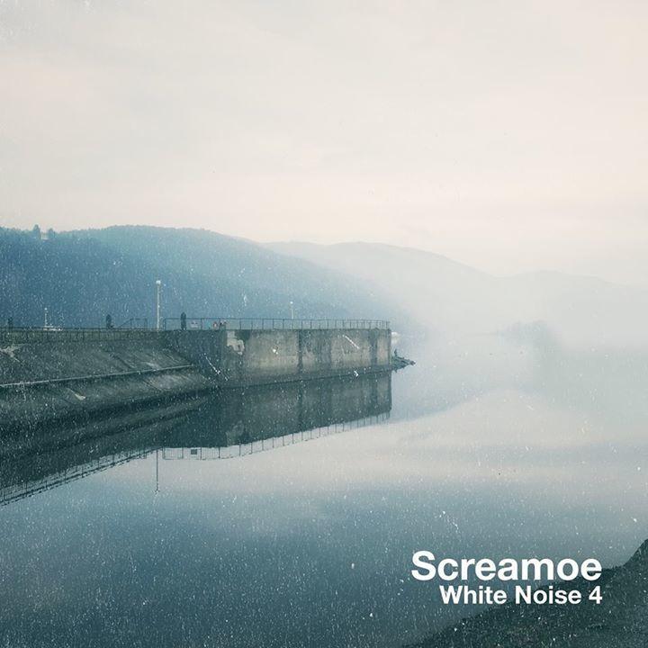 Screamoe Tour Dates