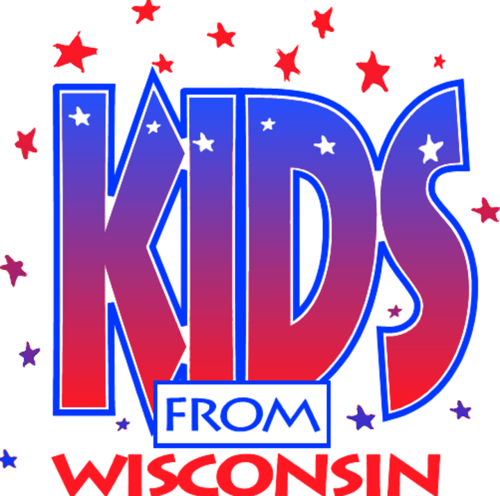 Kids from Wisconsin Tour Dates
