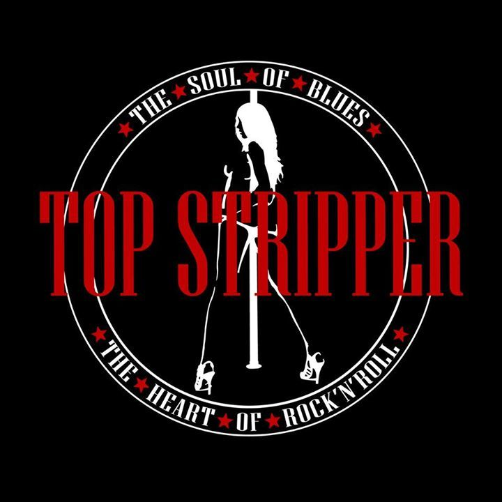 Top Stripper Tour Dates