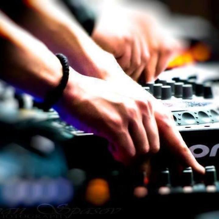 Venkas DJ Official Tour Dates
