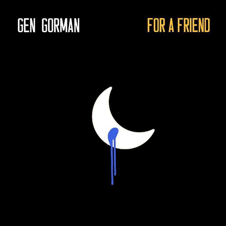 Gen Gorman Tour Dates