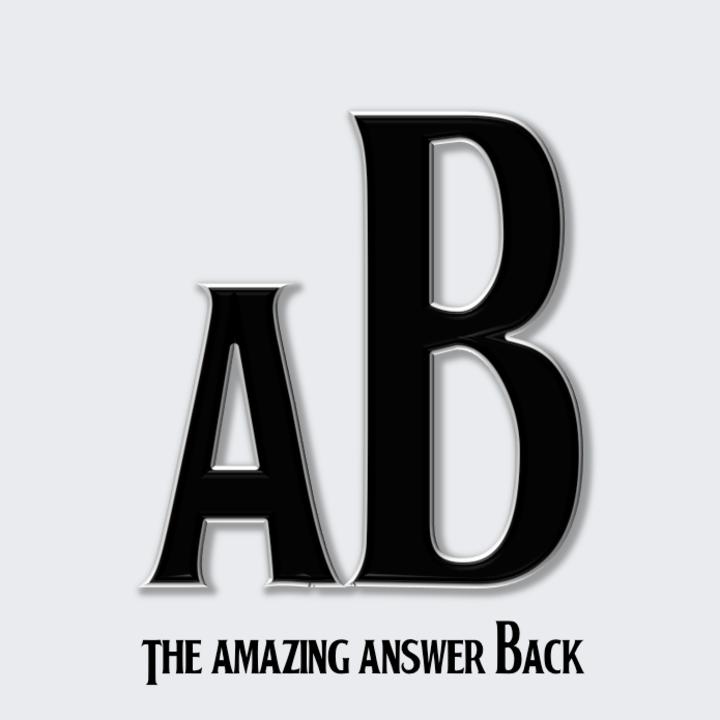 Answer Back @ Malvern Theatres - Malvern, United Kingdom
