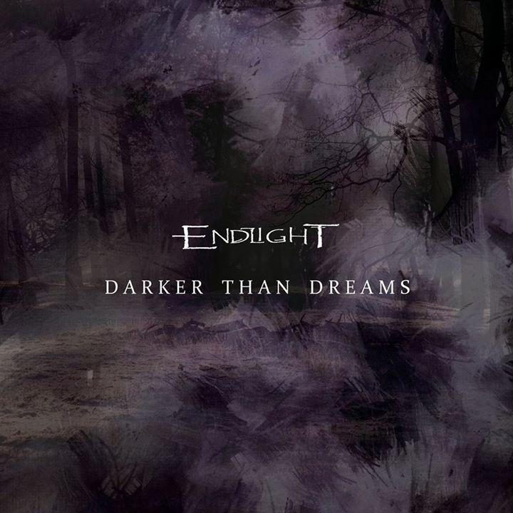 Endlight Tour Dates