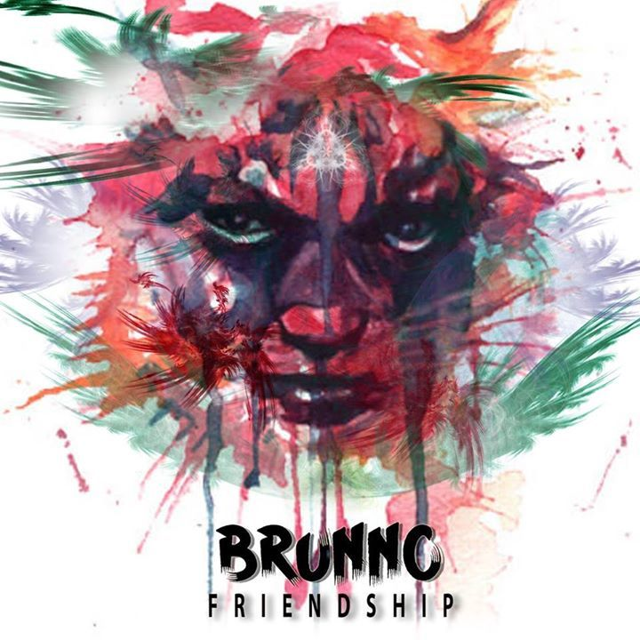 BRUNNO Tour Dates