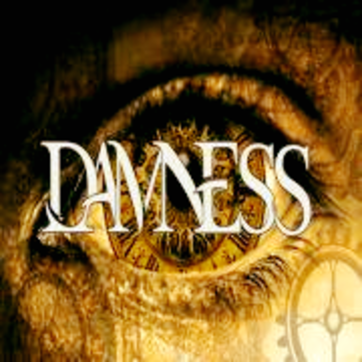 Damness Tour Dates