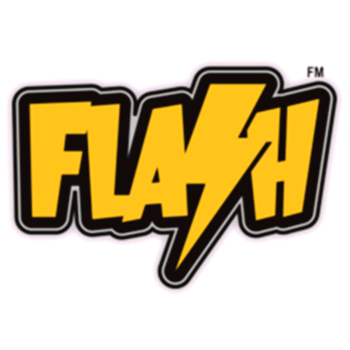 Flash FM Tour Dates