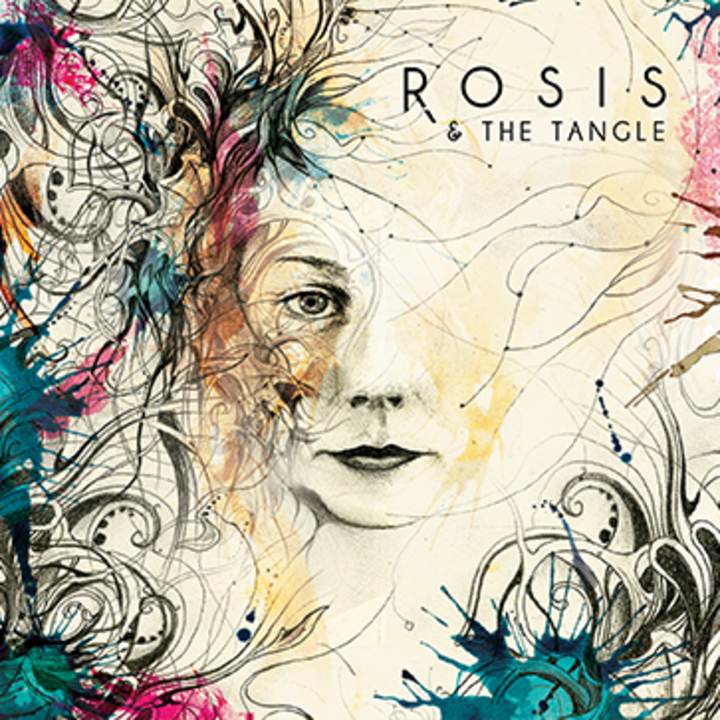 Rosis & The Tangle Tour Dates