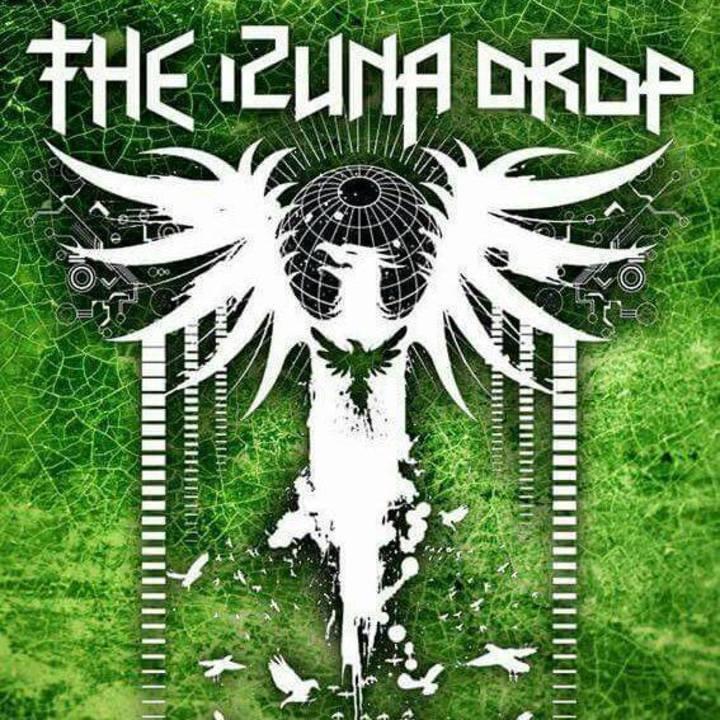 The Izuna Drop Tour Dates