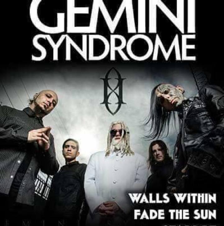 Fade The Sun Tour Dates