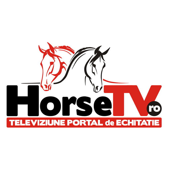 Horse TV Tour Dates