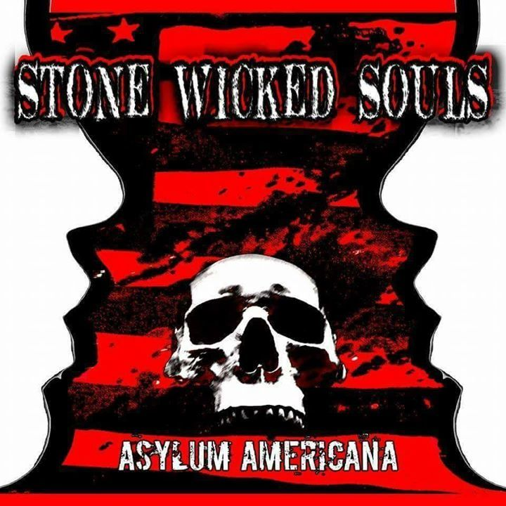 Stone wicked souls Tour Dates