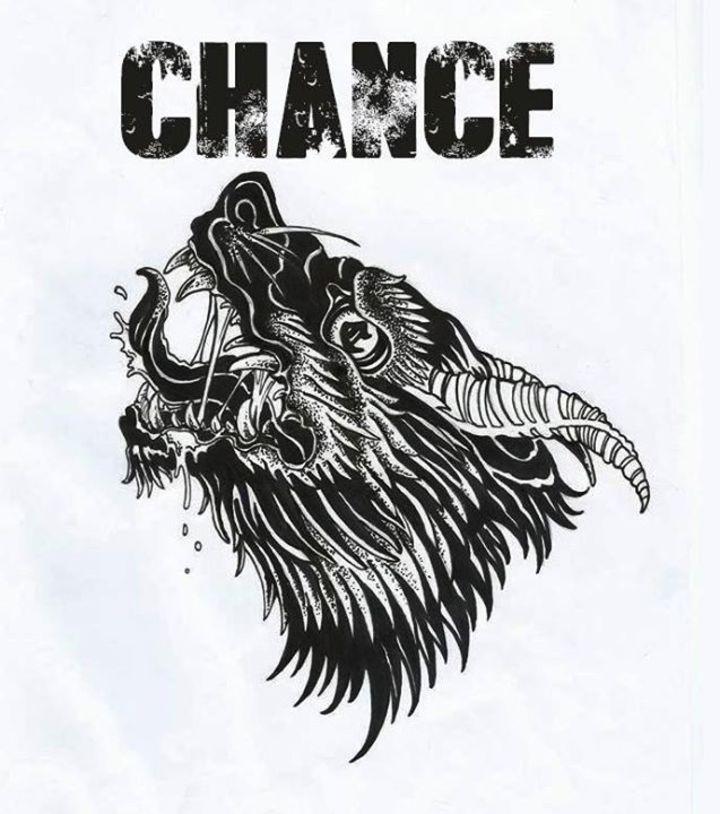 Chance Tour Dates
