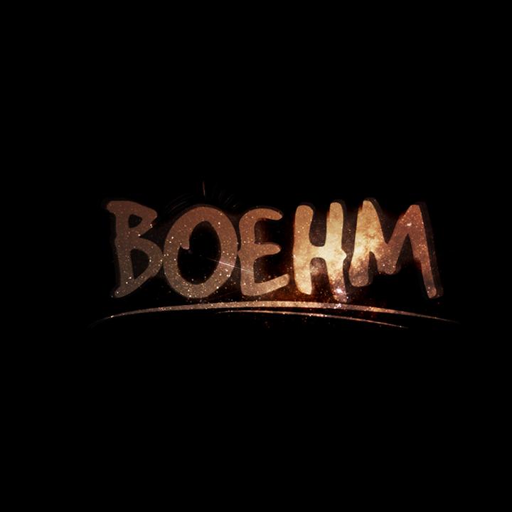 Boehm Tour Dates