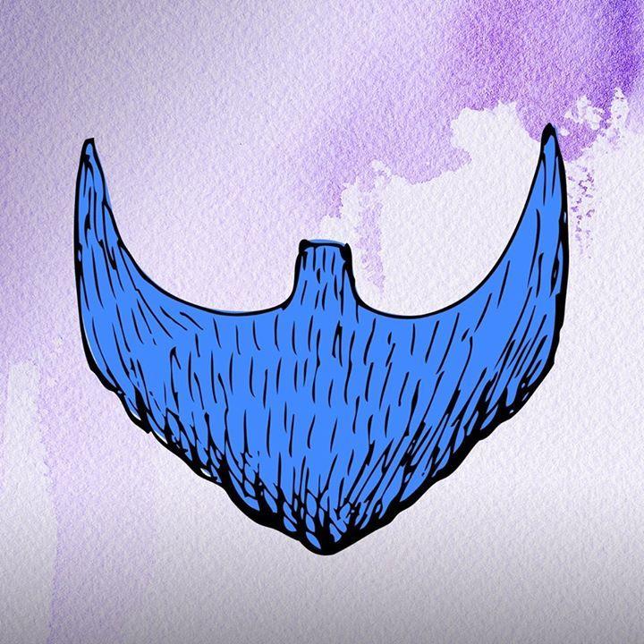 The Bearded Man Tour Dates