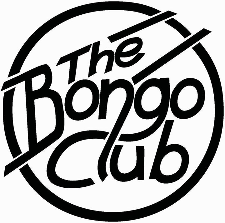 The Bongo Club Tour Dates